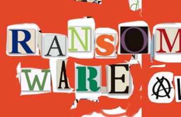 Ransomware-Cryptofortress-TeslaCrypt1-825x510
