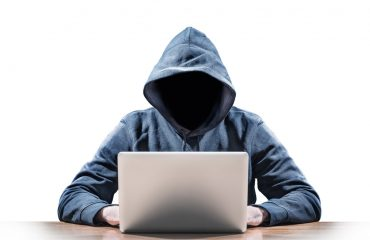hackers-cybercriminals-kris-fenton-under-attack