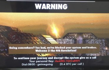 bhivi-ransomware1