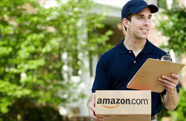 150522100240-amazon-delivery-780x439
